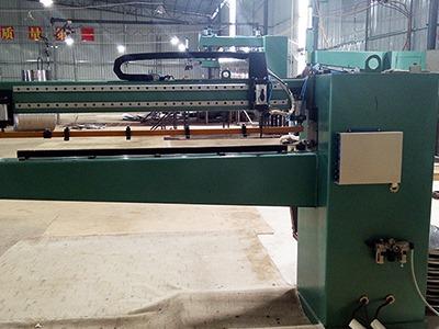 光普桂川-电焊机