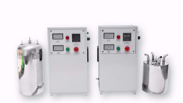 紫外线消毒器和水箱自洁消毒器的区别